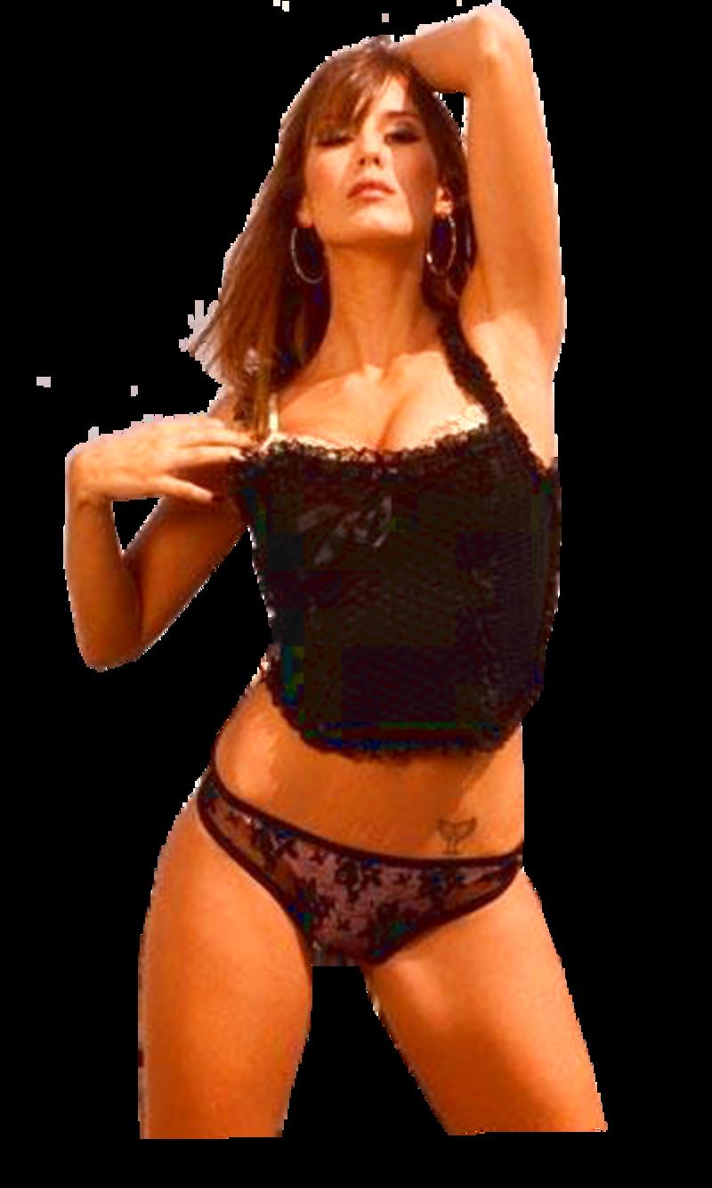 Big tit porn star christy canyon